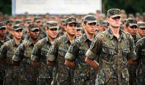 PREFEITURA RETOMA ATENDIMENTO PARA ALISTAMENTO MILITAR
