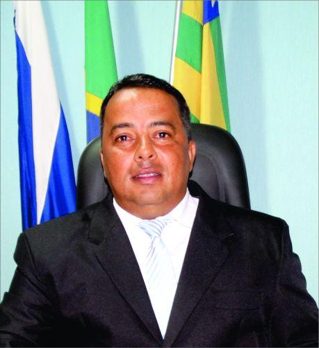 Antônio Alves da Costa Neto