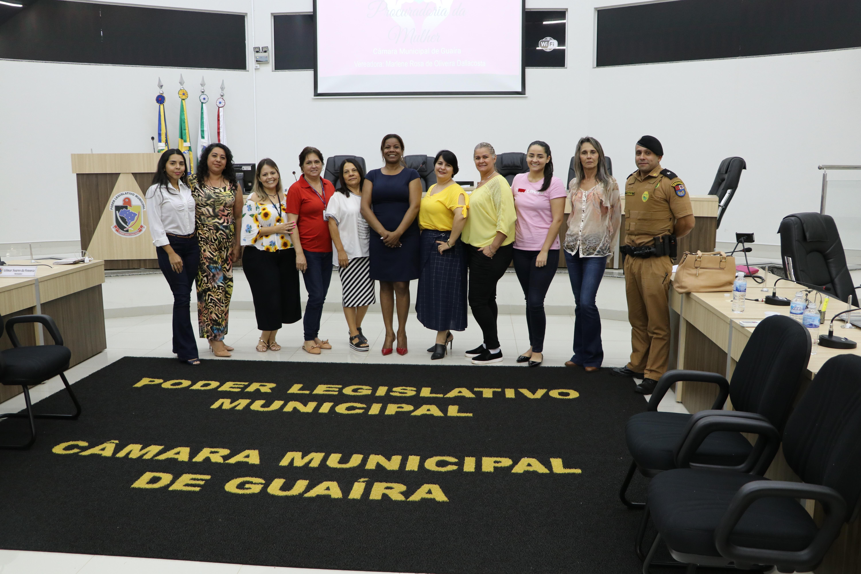 PROCURADORIA DA CÂMARA MUNICIPAL REALIZOU SUA 1ª REUNIÃO