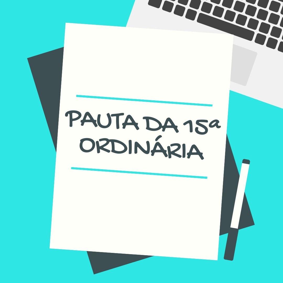 SESSÃO TERÁ INÍCIO ÀS 20H00 E SERÁ ABERTA AO PÚBLICO OBEDECENDO MEDIDAS DE PREVENÇÃO