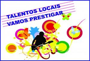 talento local