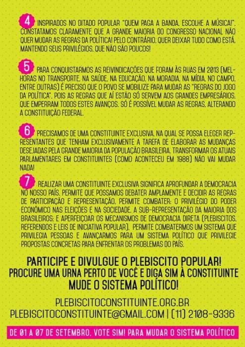 plebiscito-7-razoescolor