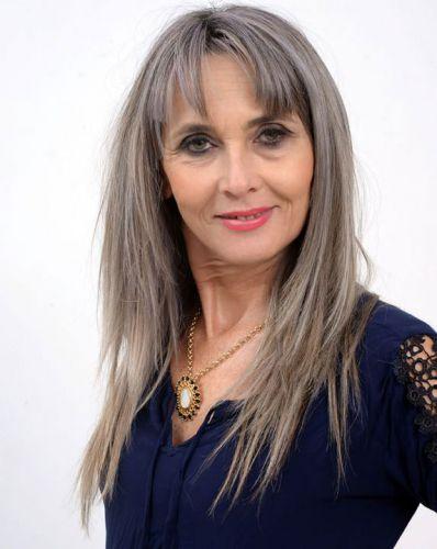 Elza Apª Barbosa Romoda (PT)