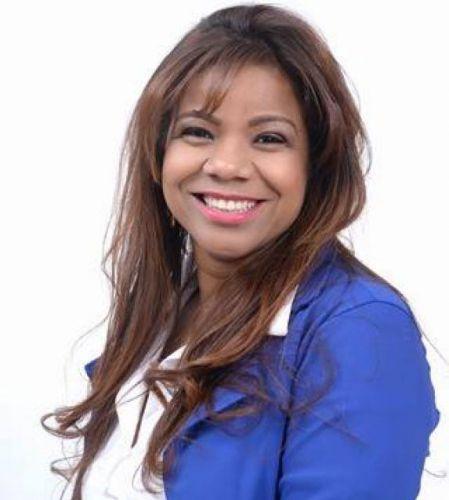 Marlene Dallacosta (PTB)