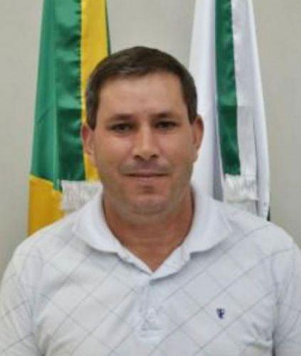Sergio Arruda Viana (DEM)