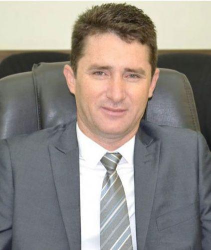 Sandro Sabino Borges (PSB)