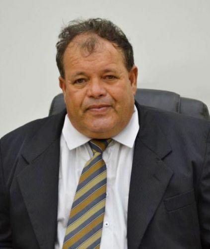 João Batista Ilhéus (PT)