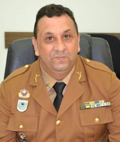 Carlos Magno P. Czerwonka (PMN)