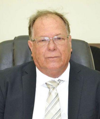 Alécio Moroni (PSD)