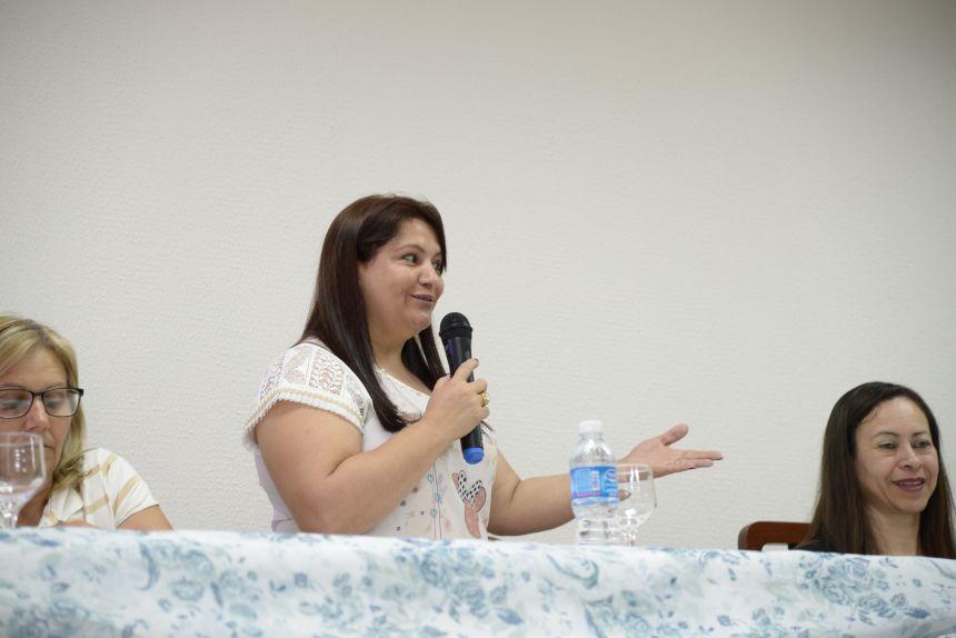 I Conferência Municipal de Educação
