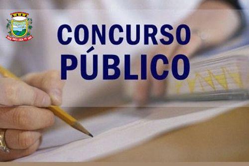 EDITAL DE CONCURSO  PÚBLICO  Nº  01/01/2018