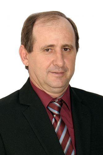 Angelo Joacir Buratti