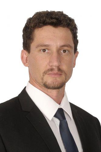 Henerson Luiz Dias (Heno)