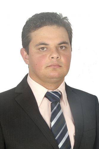 Diego Jurisch