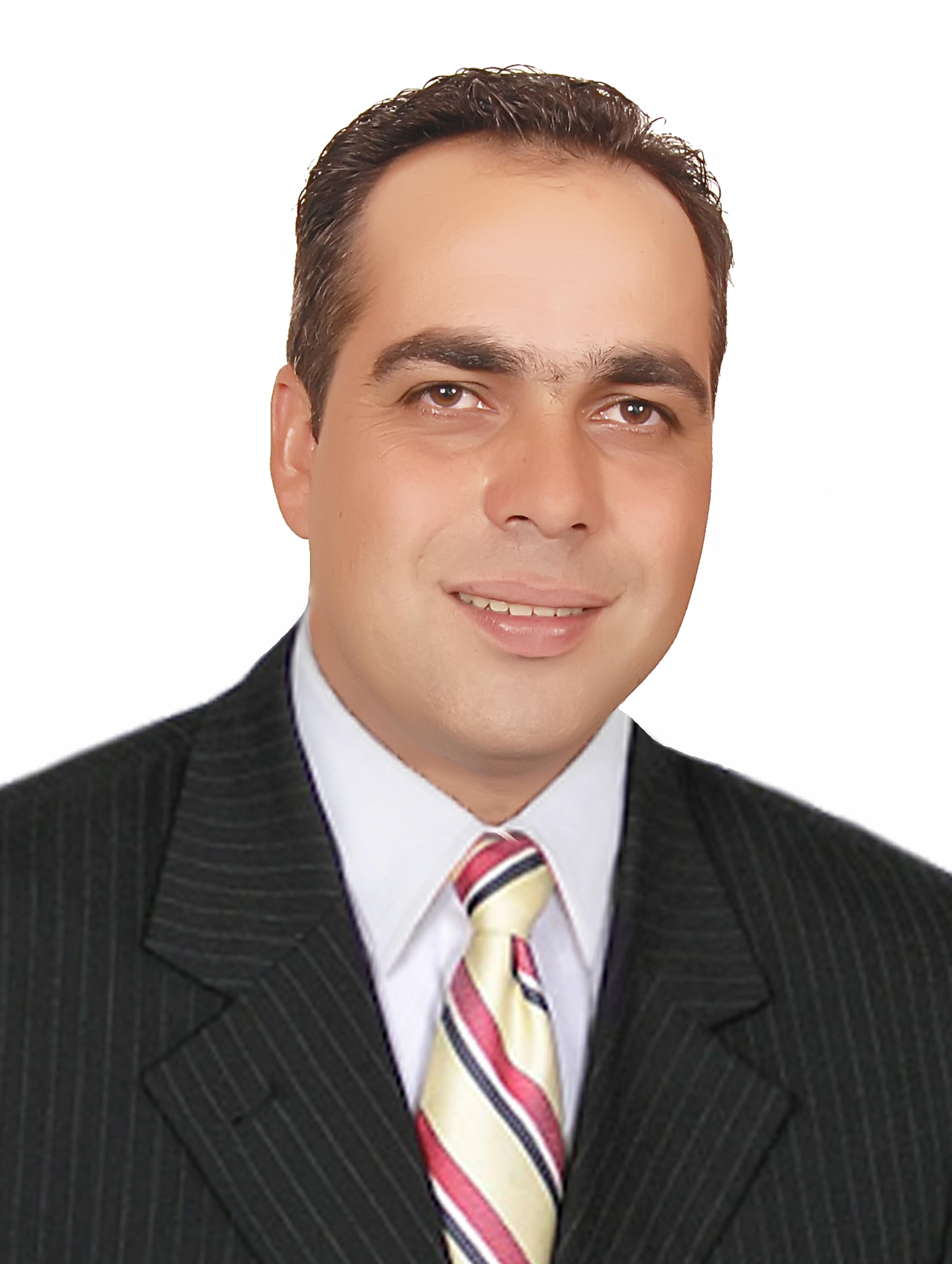 Pedro Carlos Ferreira de Melo