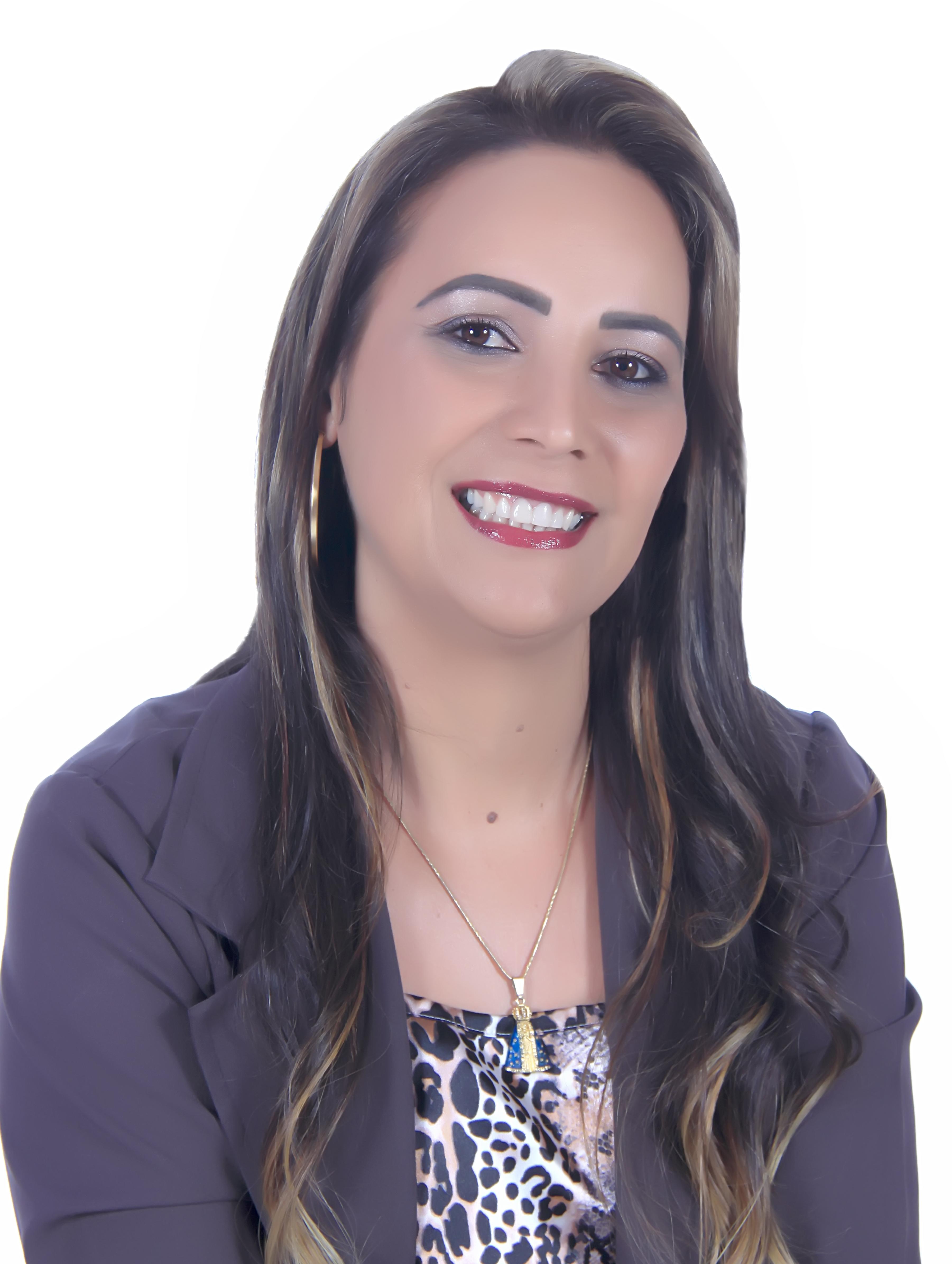 Elaine Nunes Franzoni