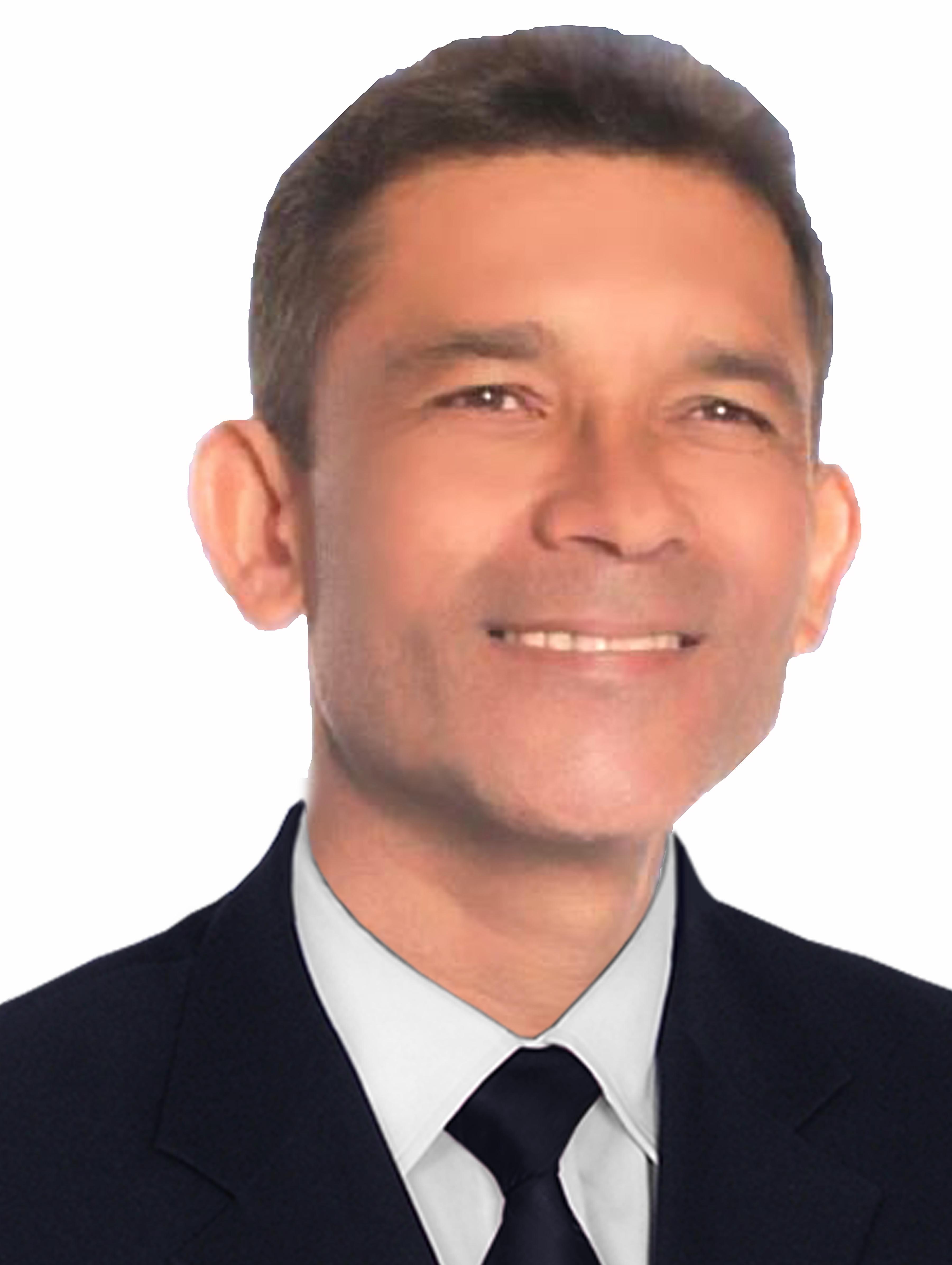 João Ferreira Leite