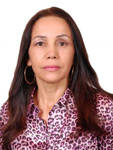 Irene de Alencar Nunes