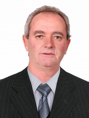 Lairton Domingos Risso