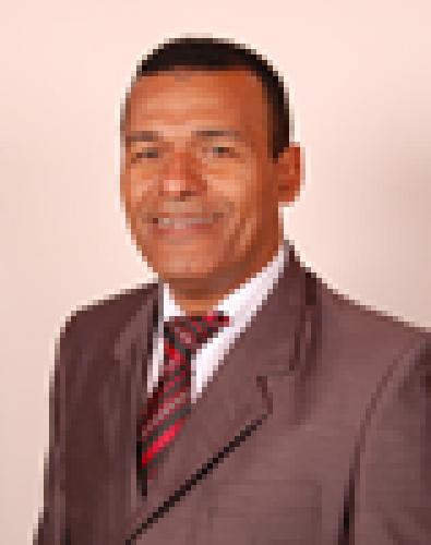 GILBERTO ALVES CARNEIRO