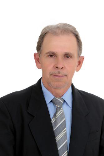 Martinz Zaru Garcia Rodrigues