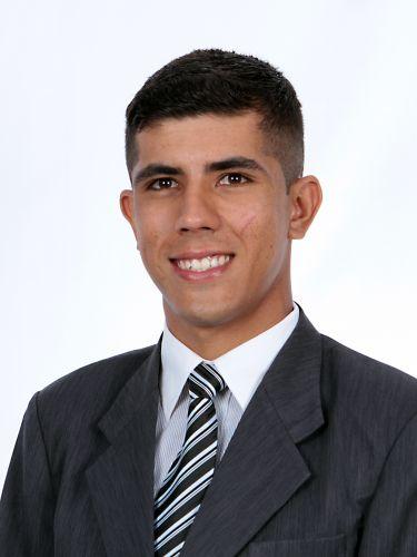 Bruno de Campos Sales