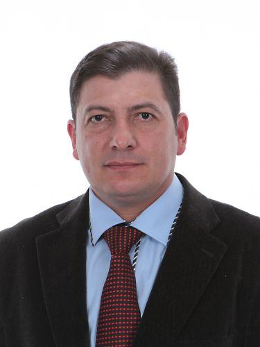João Casagrande Filho