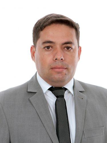 Renato Quinor Garcia