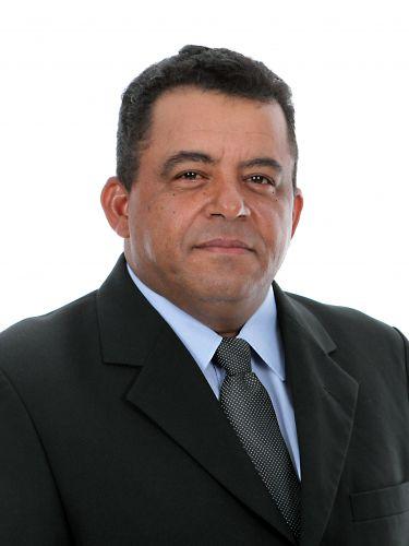 Roberto Ribeiro dos Santos