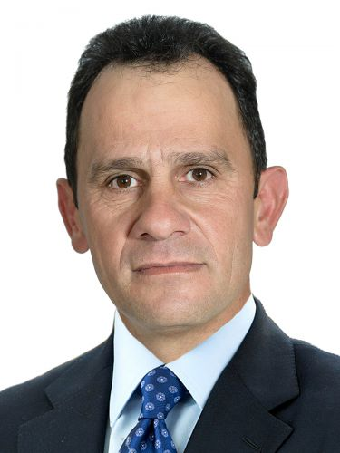JONAS LUCAS DE GODOY