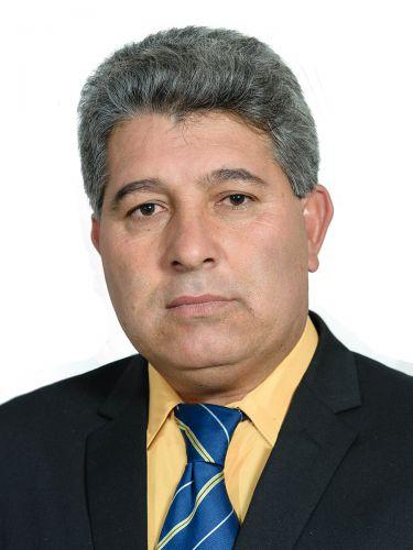 JOSÉ CARLOS GONÇALVES DE MEIRA