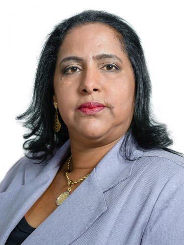 MARIA ELZA DE SOUSA BATISTA