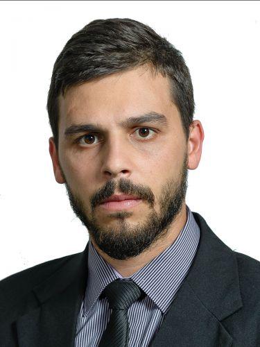 FAYLLON RICARDO FURQUIM GARCIA
