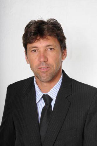 JOSIAS ANDREI FRAGA
