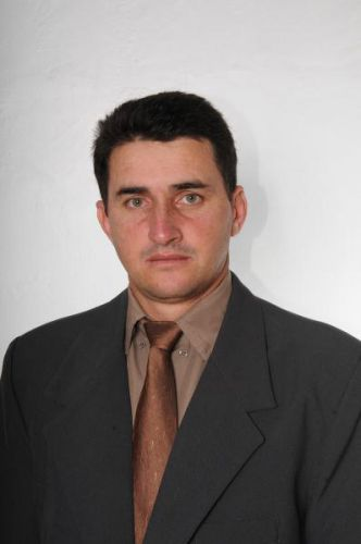 ANTONIO MARCOS BRANDÃO