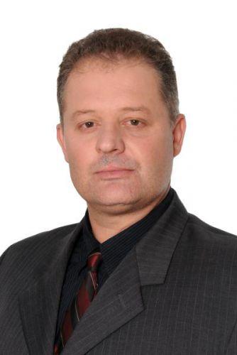 JORGE MARCO AURÉLIO BIAVATI