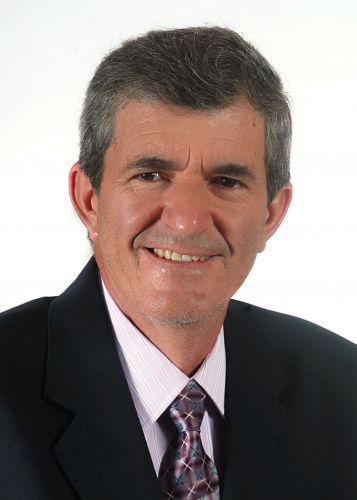 Edson Eugênio Zílio