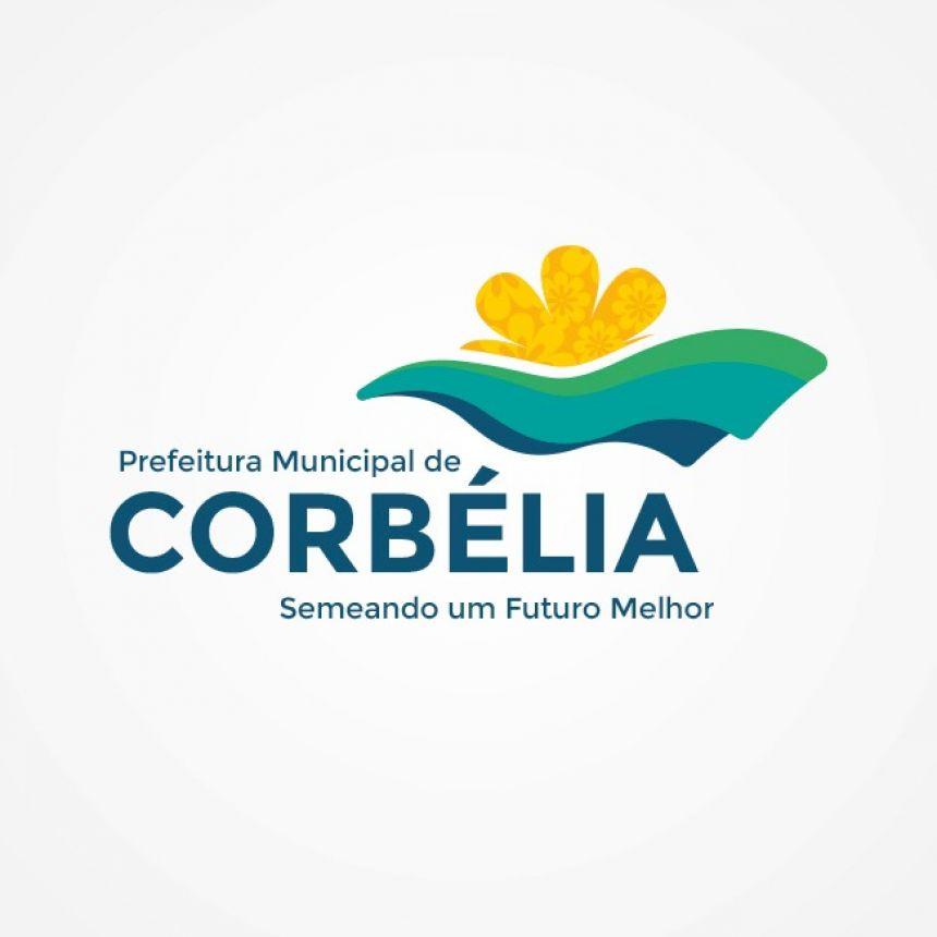 Auditoria Federal aprova repasses previdenciários do município para a CASSEMC