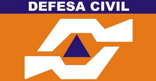 Notas da Prova Objetiva Processo Seletivo Agente Defesa Civil
