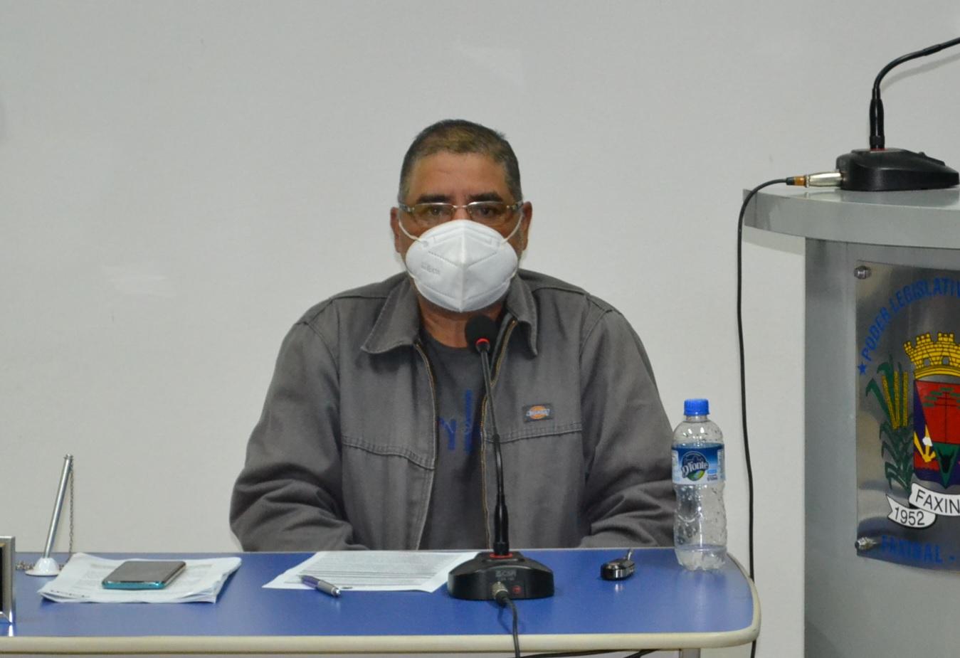 Hospital Municipal recebe nome do ex-prefeito Juarez
