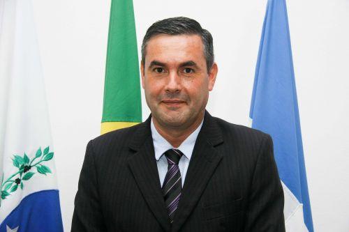 Paulo Vitor Portela (PSL)