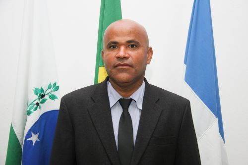 Carlos Alberto de Sales (MDB)