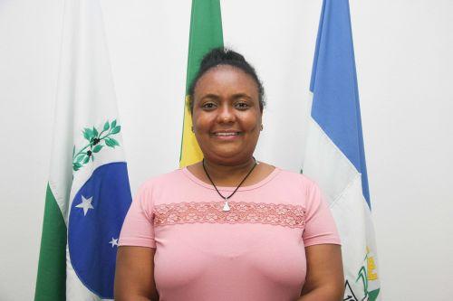 Adelaide Conceição Oscar Sadzinski (PSL)
