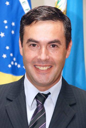 Paulo Vitor Portela (PSD)