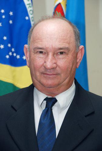 Rubens Kaplun