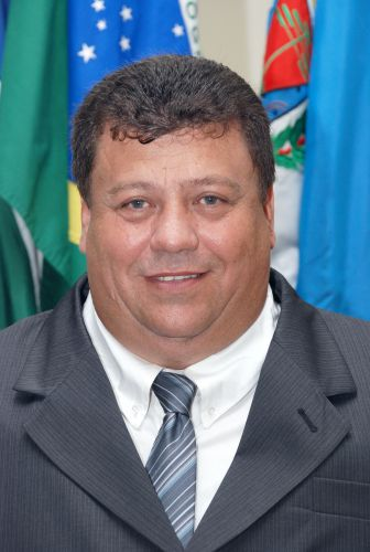 Odair Casturino Dechan