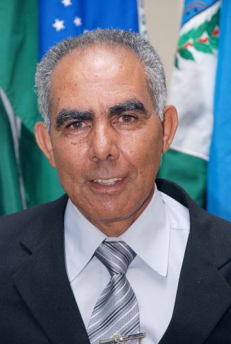 José Pinto de Oliveira