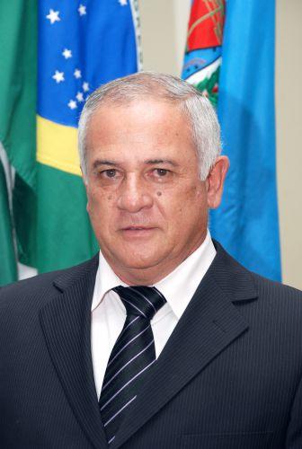 Jair Pinto Siqueira