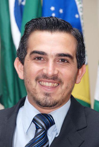 Fernando Decarle de Campos