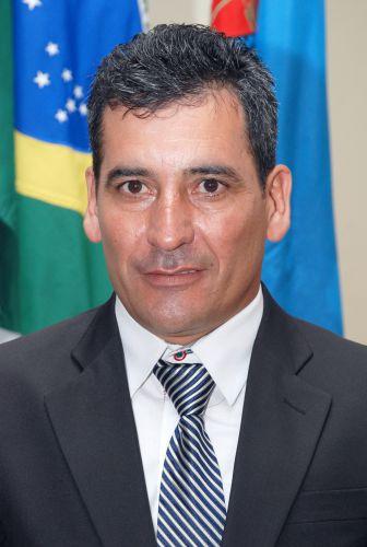 Devaldir Soares da Silva